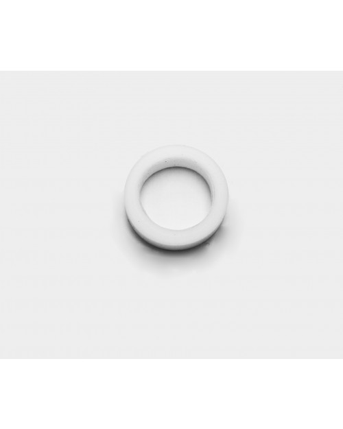 MB 25/352 Isolierring, Best.-No. 50156