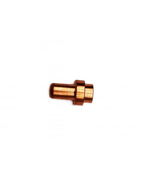 PlasmaProf 50-Elektrode kurz, Best.-No. 57030