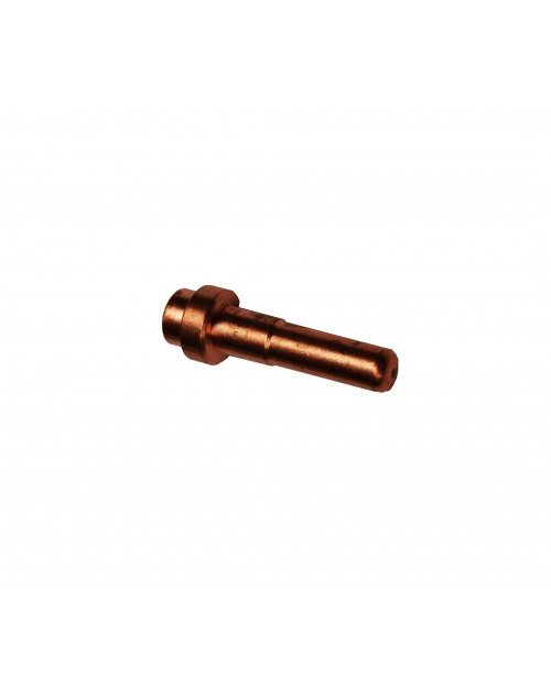 PlasmaProf 50-Elektrode, Best.-No. 570302