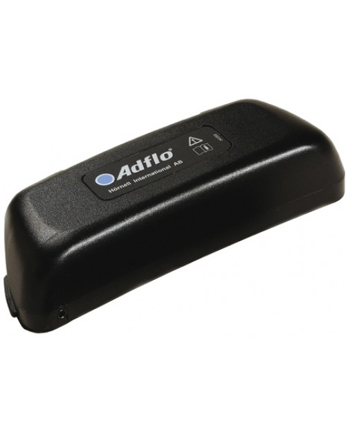 Standard-Akku FreshAir ADFlo f. Speedglas 9000