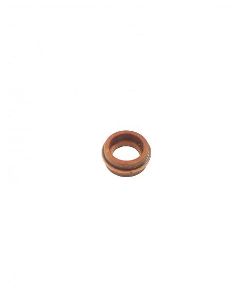 PlasmaProf 150-Verteiler (Diffusor), Best.-No. 5703290