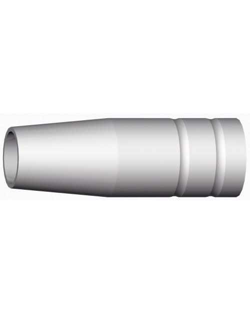 Gasdüse MB-15 konisch steckbar, Best.-No. 51201