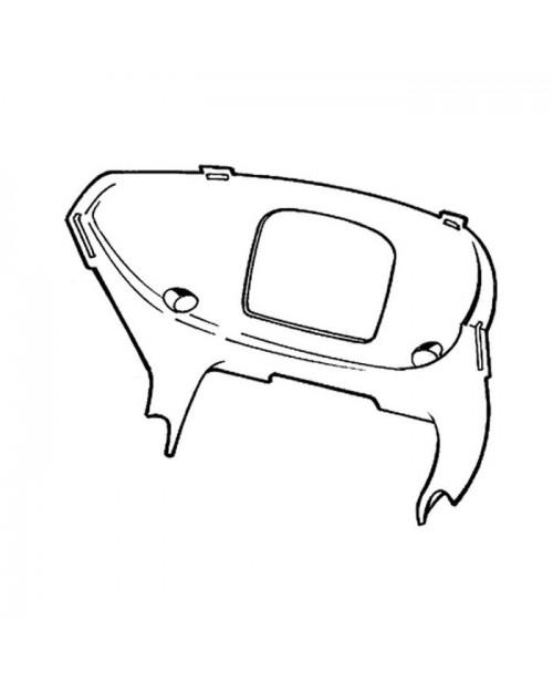 Fresh-air ADFLO Luftverteiler für Speedglas 9000 , Best.-No. 99357343