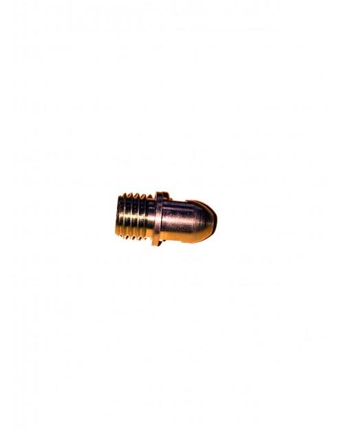 PlasmaProf 150-Elektrode kurz, Best.-No. 570329