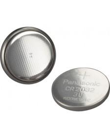 Ersatzbatterie Speedglas 9000, Set je 2 Stück, Best.-No. 9935686