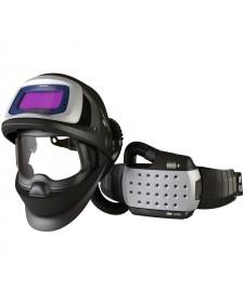FreshAir ADFLO-Atemschutzsystem Speedglas, Best.-No. 99357041