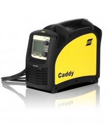 Caddy C200i von ESAB tragbares Schweißgerät