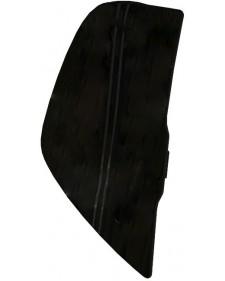 Abdeckung für Seitenfenster Speedglas 9100 Air, 2 Paar, Best.-No 99356683