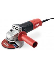 FLEX Winkelschleifer L1001, 1010 Watt, 125mm mit Wiederanlaufschutz, Best.-No. 7140501