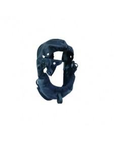 Gesichtsabdichtung für Speedglas 9100 Air, Best.-No. 993573414