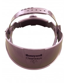 Honywell-Clearways Kopfband, Best.-No. 99580156