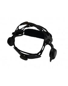Kopfband inkl. Motageset für Speedglas 9100 Air, Best.-No. 99356875