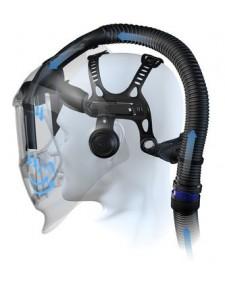 Kopfband für FreshAir ADFLO-Atemschutzsystem Speedglas, Best.-No. 9935731