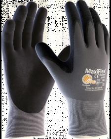 Handschuhe Maxi Flex Original
