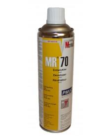 MR 70 Entwickler, Best. No. 01225