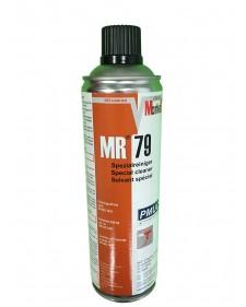 MR 79 Spezialreiniger, Best. No. 012261
