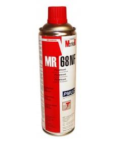 MR 68 NF-Rissprüfmittel , Best. No. 01224
