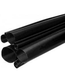 3M-Warmschrumpfschlauch dünnwandig 19,0/9,5mm, Best.-No. 97007