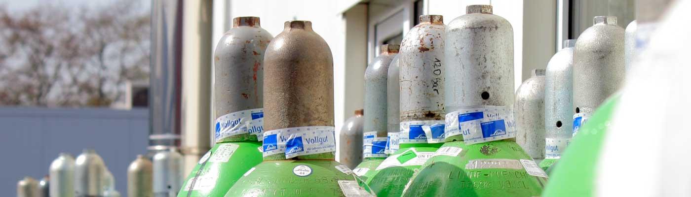 technische-gase-gts.de-0874