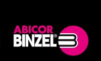 Zur Webseite der Abicor-Binzel, einem Partner der GTS Schweisstechnik