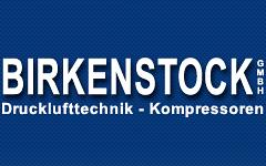Zur Webseite von Birkenstock Kompressoren, einem Partner der GTS Schweisstechnik