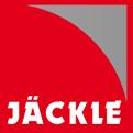 Zur Webseite von Jäckle einem führenden Hersteller von Schweissgeräten und einem Partner der GTS Schweisstechnik