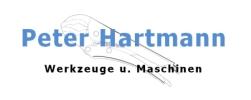 Link zur Seite von Hartmann-Werkzeuge in Bielefeld